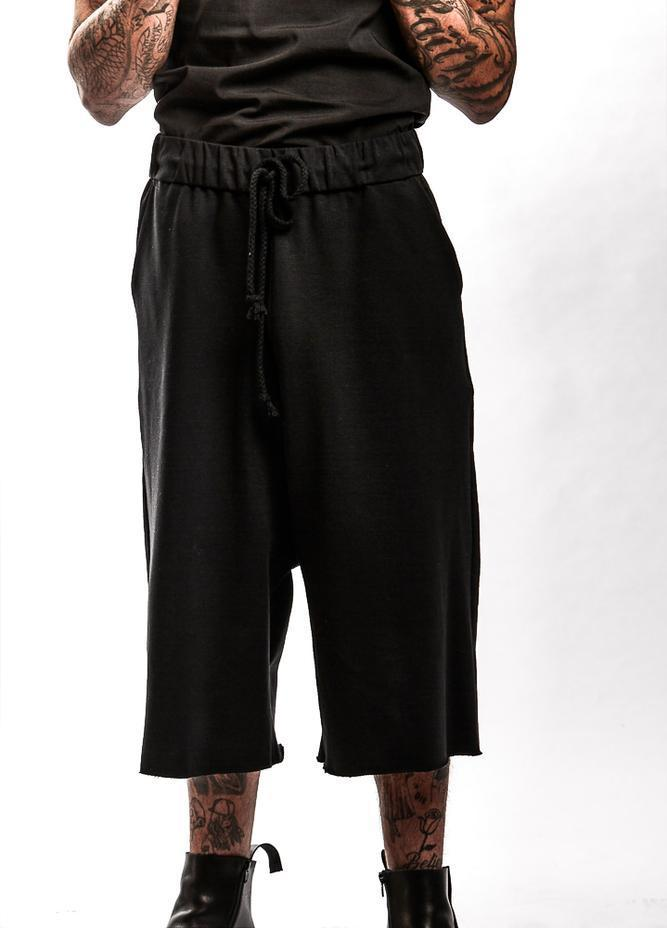 UY STUDIO BRONX SHORTS